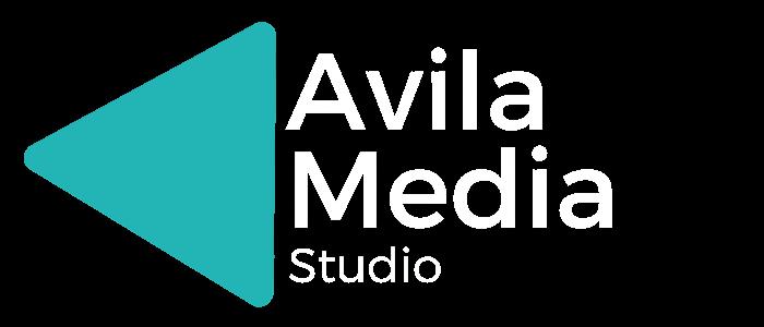 Avila Media Studio